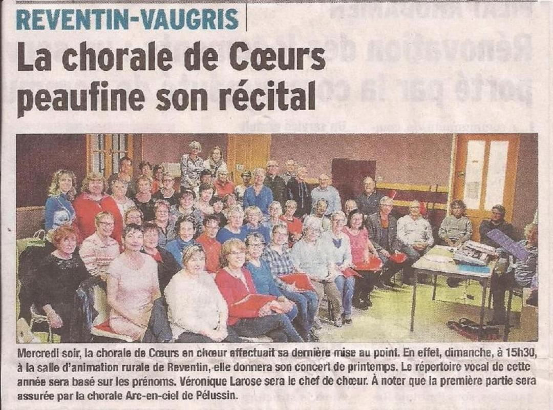 Article du journal page 001 1 jpg recadre jpg agrandie