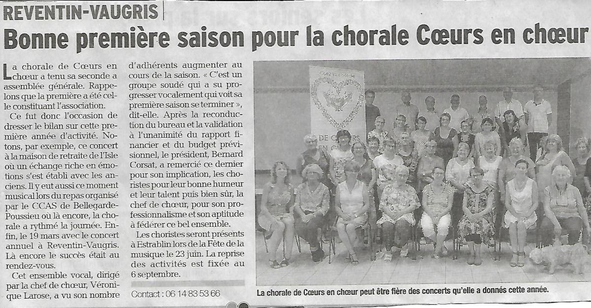 Article juin 2017