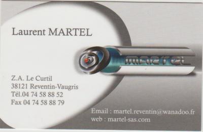Martel 1
