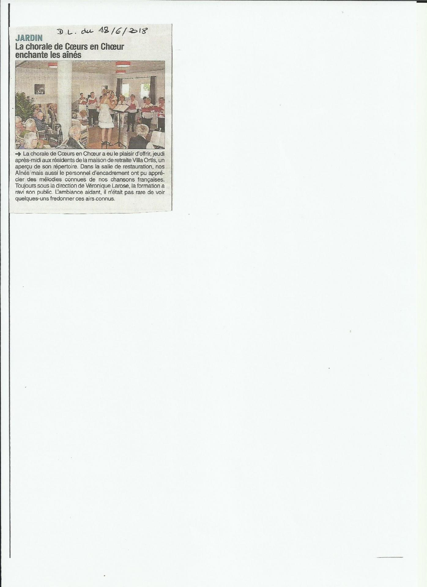 Scan article journal jardin 06 2018