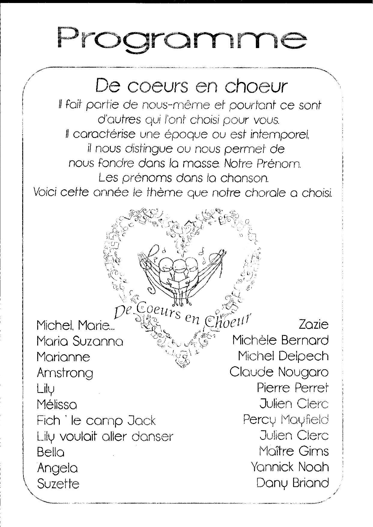 Scan pdfprogramme chorale page 001