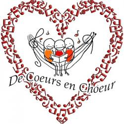 Bienvenue sur le site de Coeurs en Choeur
